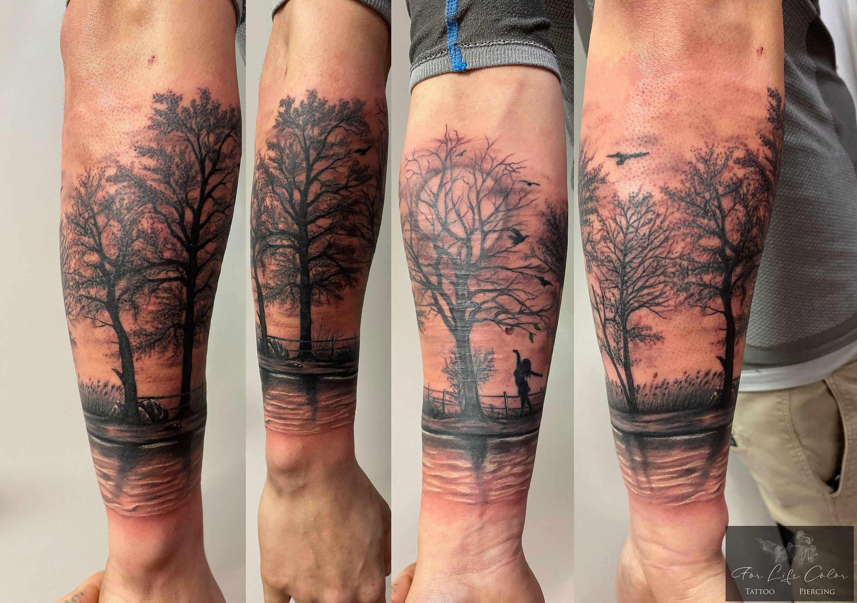 Narben übertätowiert #forlifecolor #tattoo #tattooideas #tattoos #tattoorosenheim #tattoogirls #tattoomen #ink #inked #inkedmen #inkedgirl #inkmagazine #inkmaster #tattooer #tattooist #tattoorealistic #tatts #inkedgirls #inktattoo #black #blackandgreyink #blackandgrey #inks #inktattoo