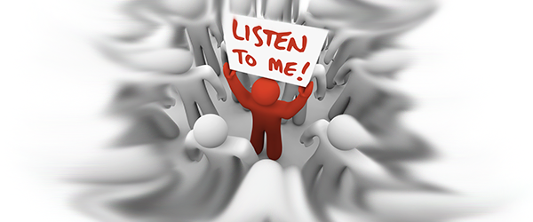Assertive, Aggressive, or Passive Communication? (With