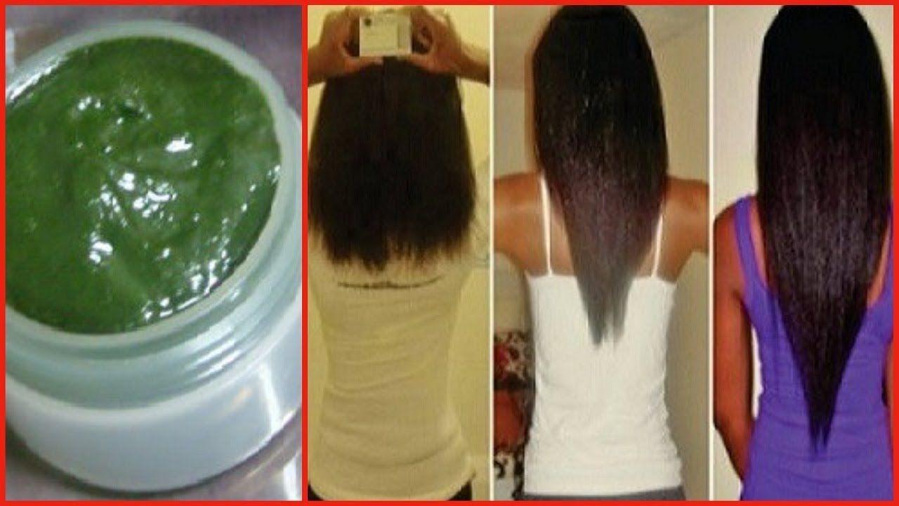 Pilule pour faire pousser les cheveux plus vite
