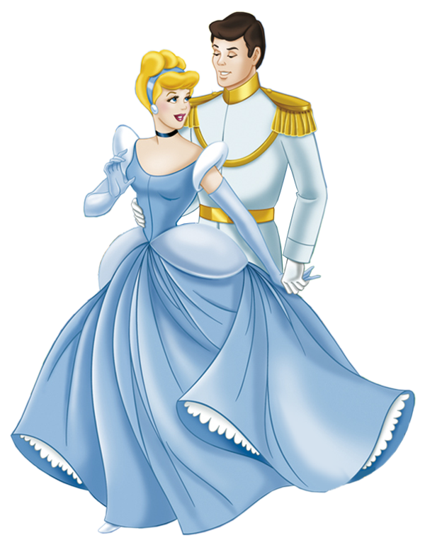 Cindy Prince2 Png 600 769 Pixels Cinderella And Prince Charming Cinderella Characters Disney Princess Cinderella