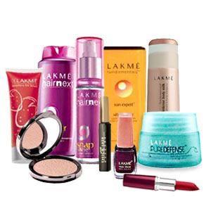 Lakme kit Lakme Cosmetics, Lipstick, Image, Kit, Bridal Makeup, Makeup Stuff