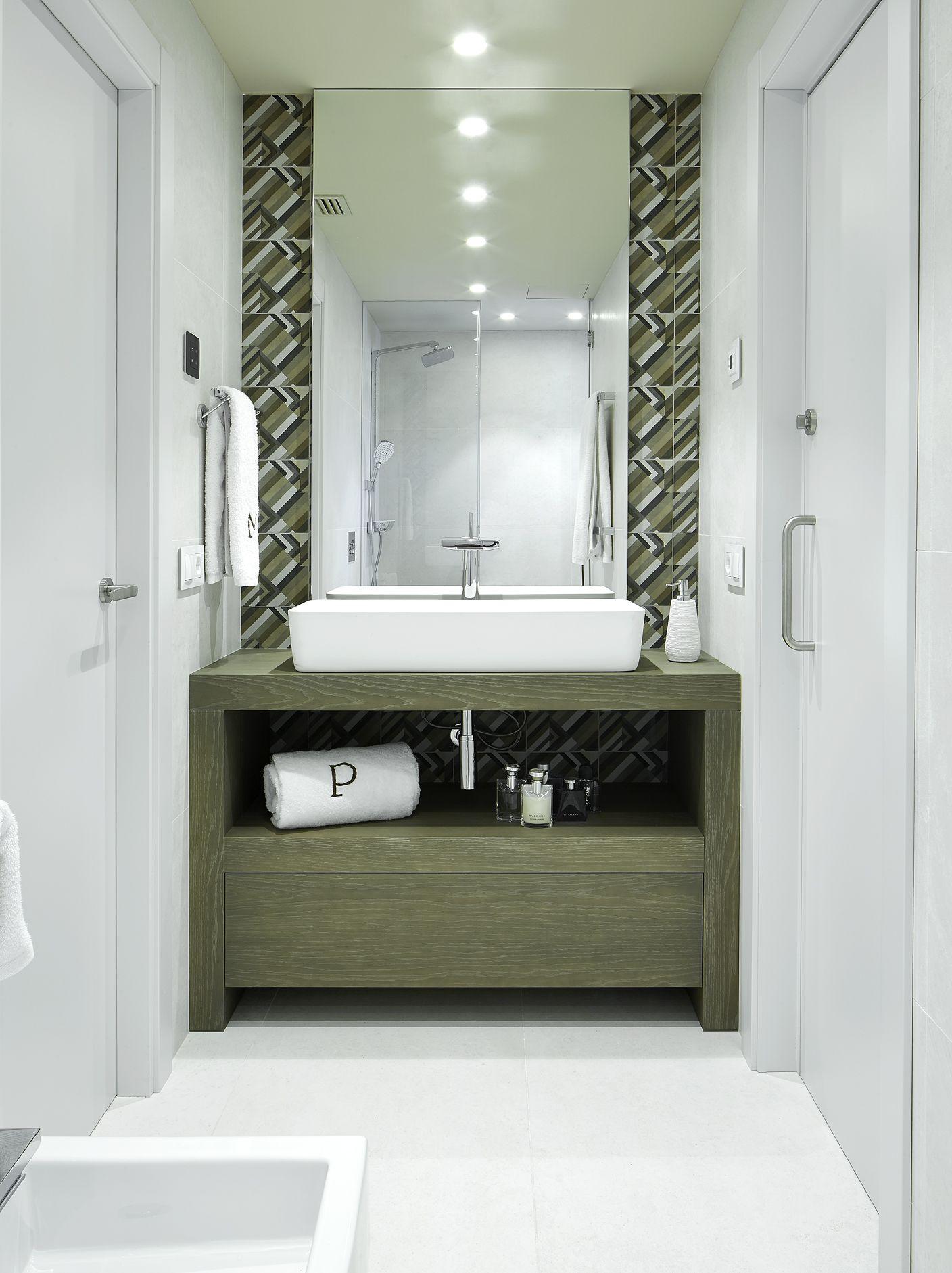 Molins interiors arquitectura interior interiorismo for Muebles para ferias