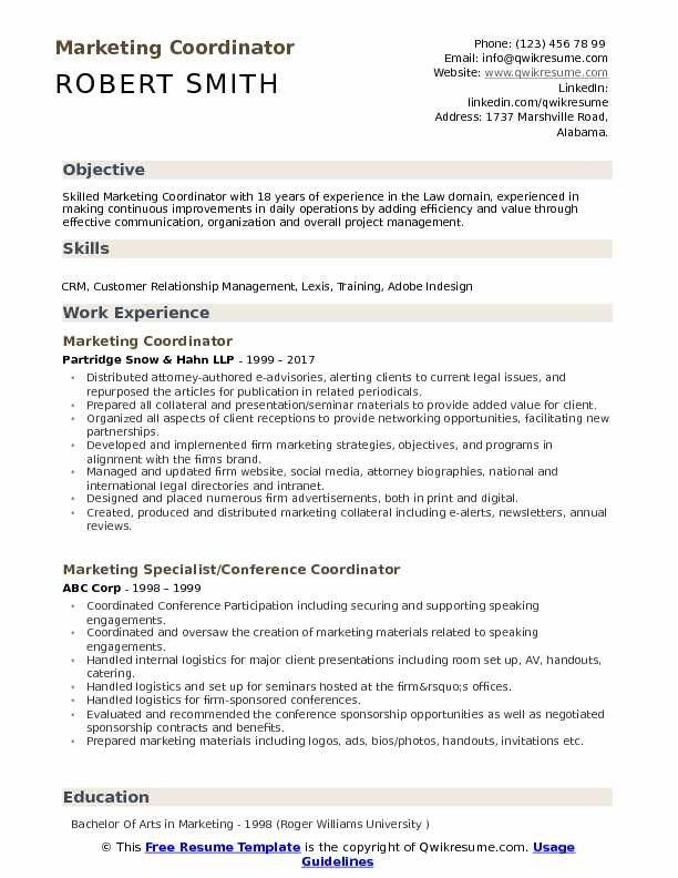 Resume Template Data Science 9 Templates Example Templates Example Data Scientist Good Resume Examples Resume Examples