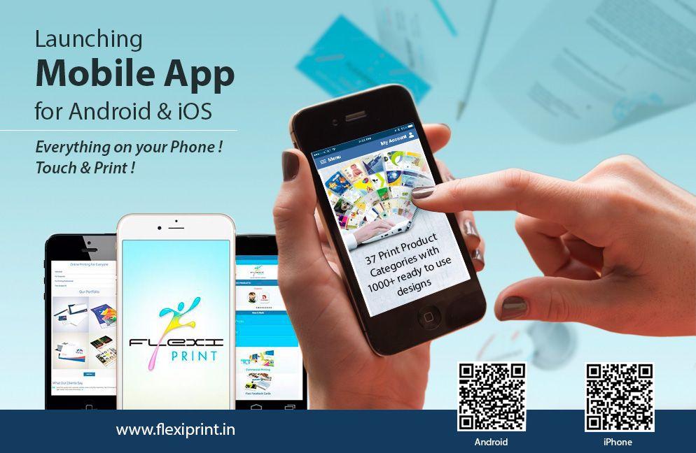 Pin by Flexi Print on Flexi Print | Online printing, Prints