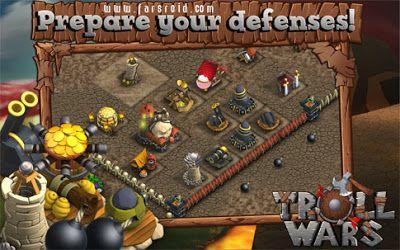 Hugo Troll Wars Mod Apk Download – Mod Apk Free Download For Android