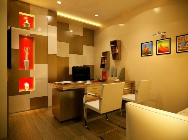 Home interior design low budget Office interior design ...