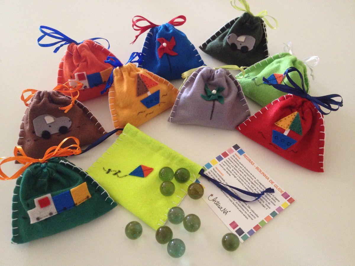 Bolinhas De Gude No Elo7 Artesana Presentes 6d6d9 Bolinha De Gude Festa Tema Brinquedo Brinquedos E Brincadeiras