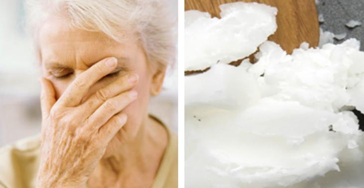 aceite de coco y diabetes tipo 3