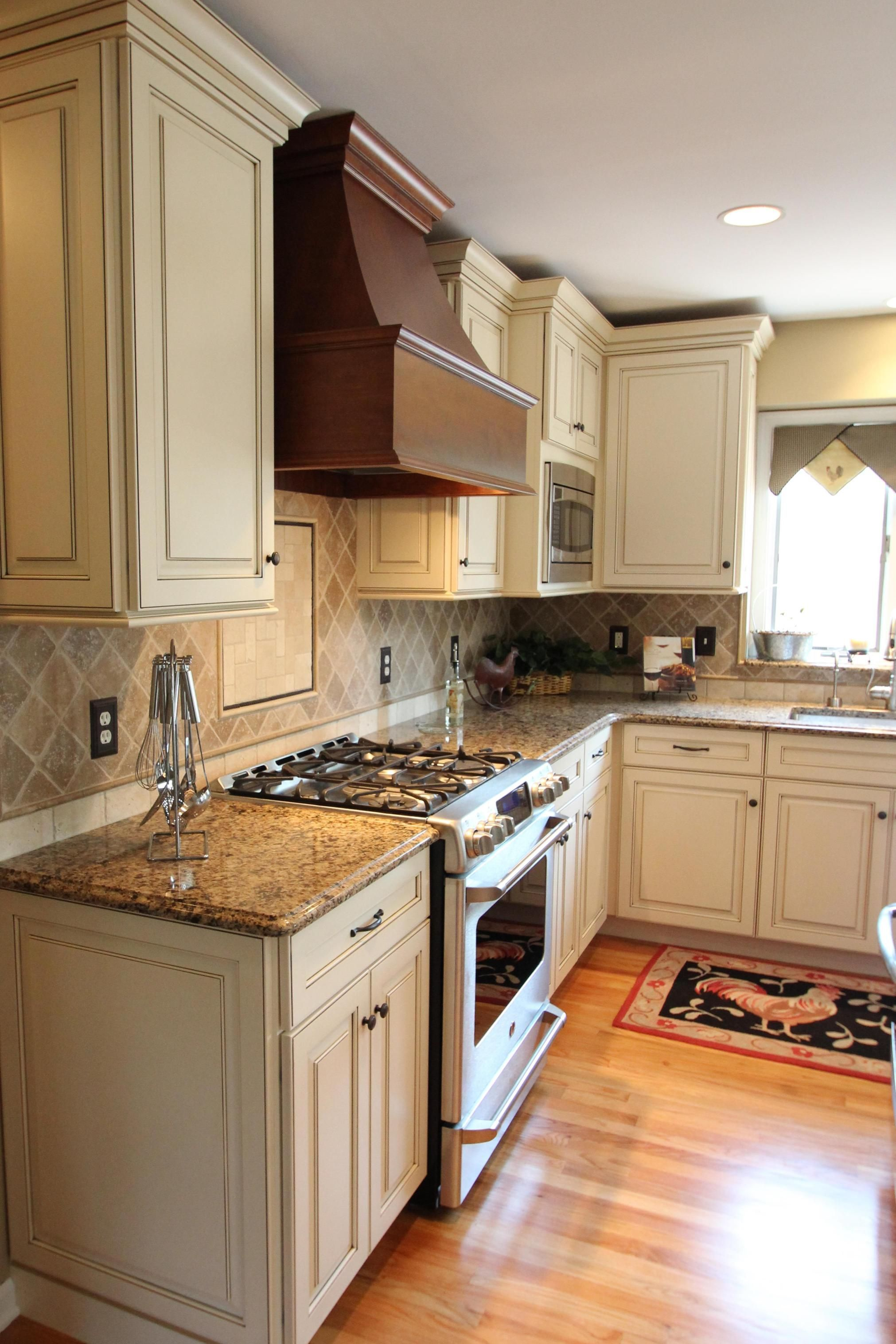 High Quality Conestoga Doors To Fit Every Kitchen And Bathroom Need 23 Highqualitybathrooms Kitchens Bathrooms Kitchen Cabinets Kitchen