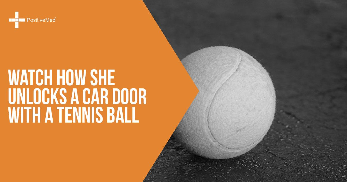 How to unlock a car door without keys, the easy way. in