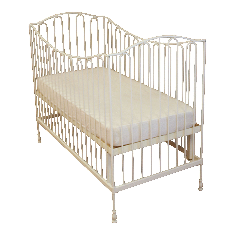 Goedkoop Metalen Bed.Babybed Goedkoop Voordelig Speelgoed Scoor Je Bij Deze Webshop
