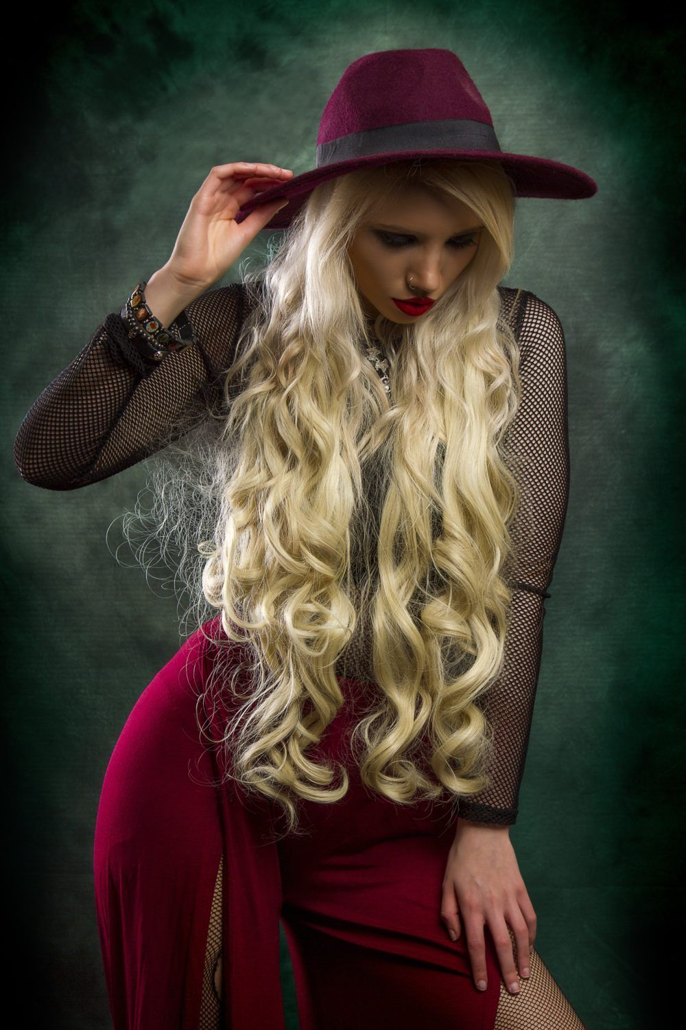 Tips for Hair Growth How to get long hair Hair Care