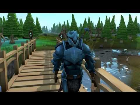 RuneScape - New Game Client (NXT) teaser - YouTube RuneScape - new osrs world map in game