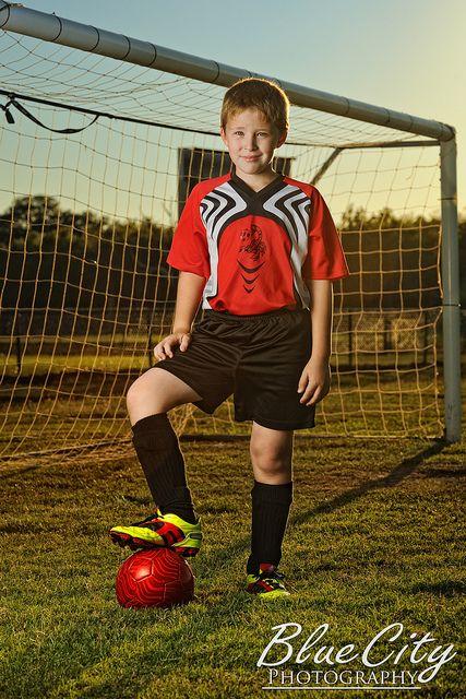 Soccer Portraits Soccer Poses Soccer Photography Soccer Photography Poses