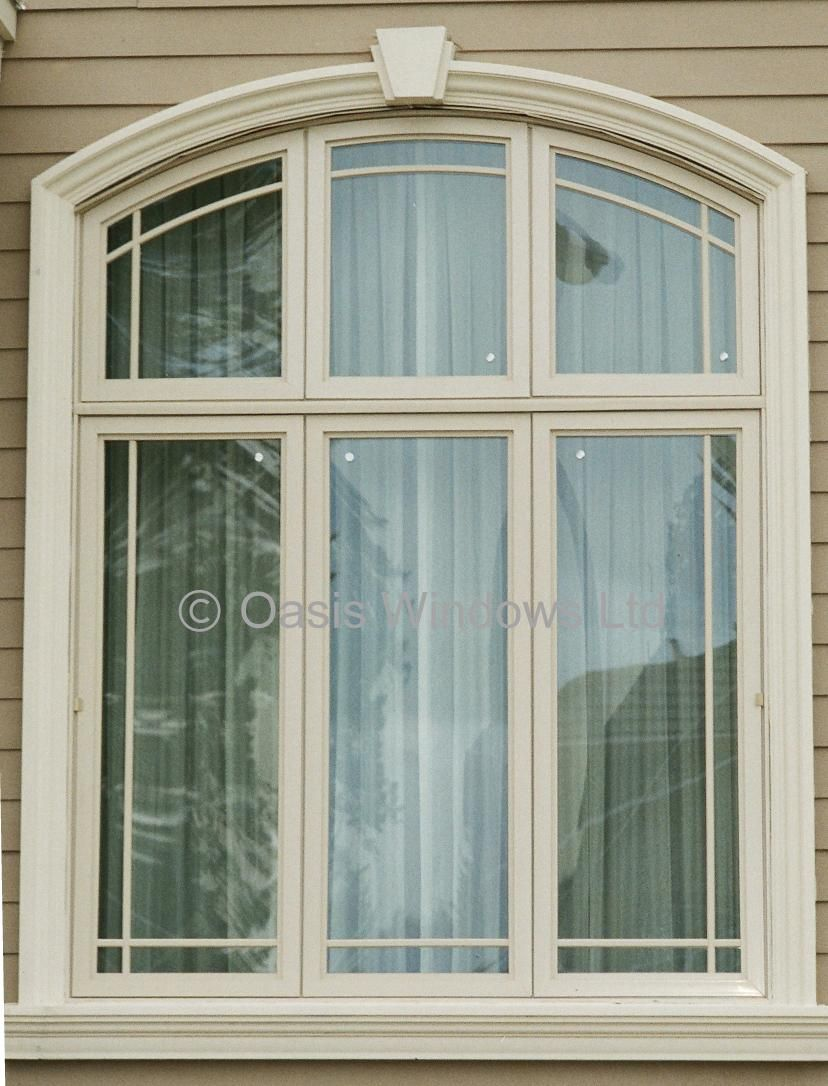 House windows ways to get Affordable alternative windows ...