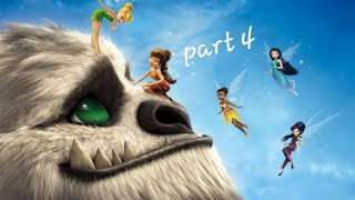 Hollywood cartoon movies in hindi dubbed english sub