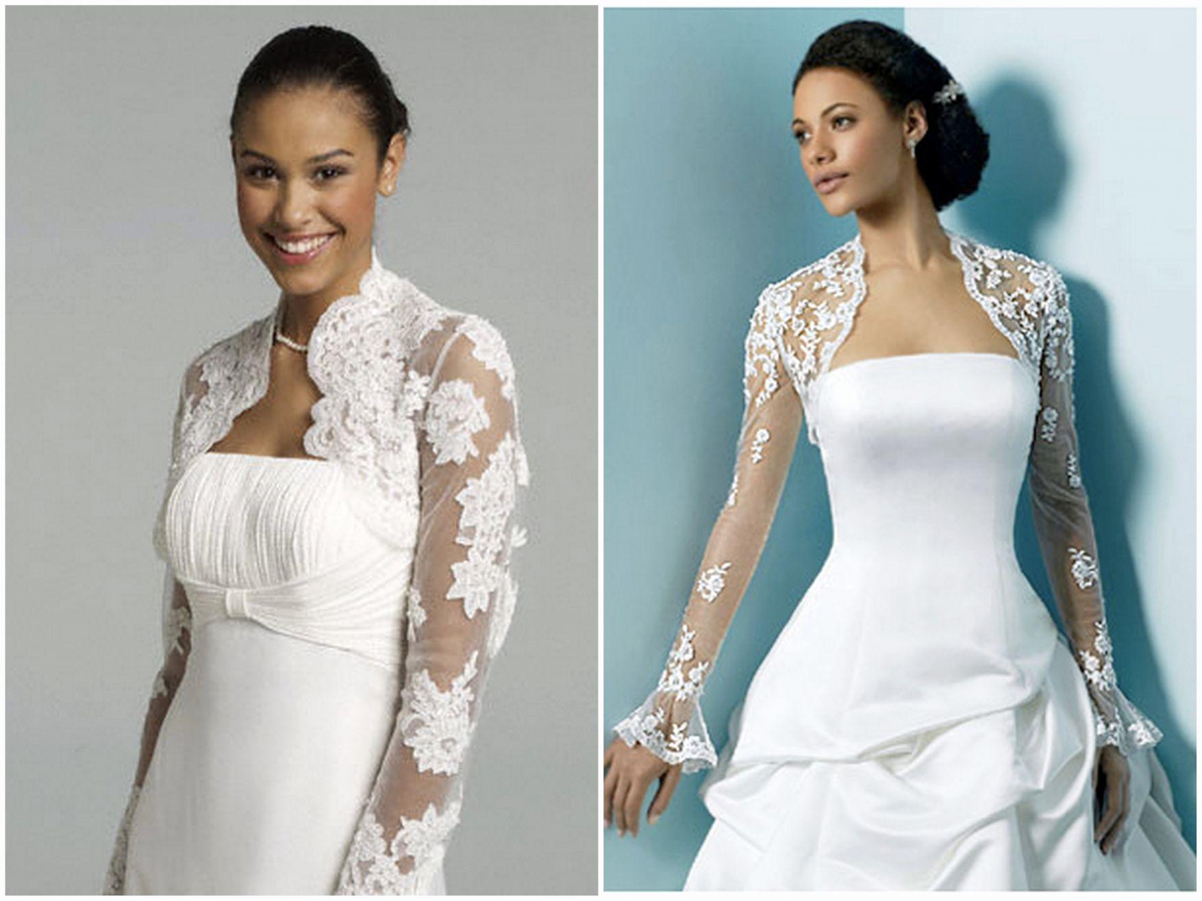 77+ Wedding Dresses Houston Tx - Wedding Dresses for the Mature ...