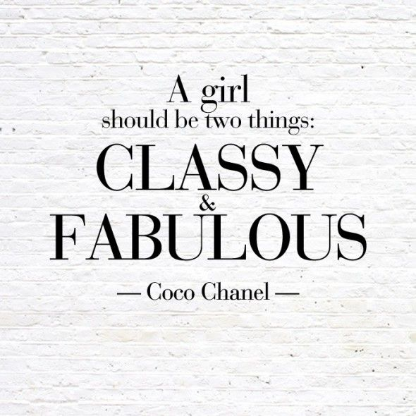 The best Coco Chanel quotes to live by | Coco chanel quotes ...
