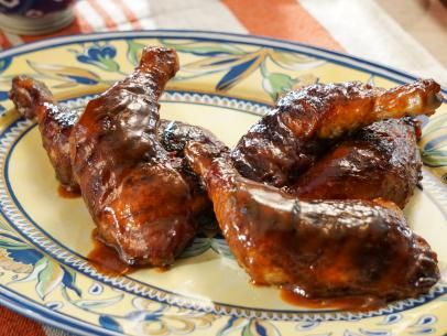 Barbecue Grilled Chicken Recipe Yummy Food 2 Chicken Recipes