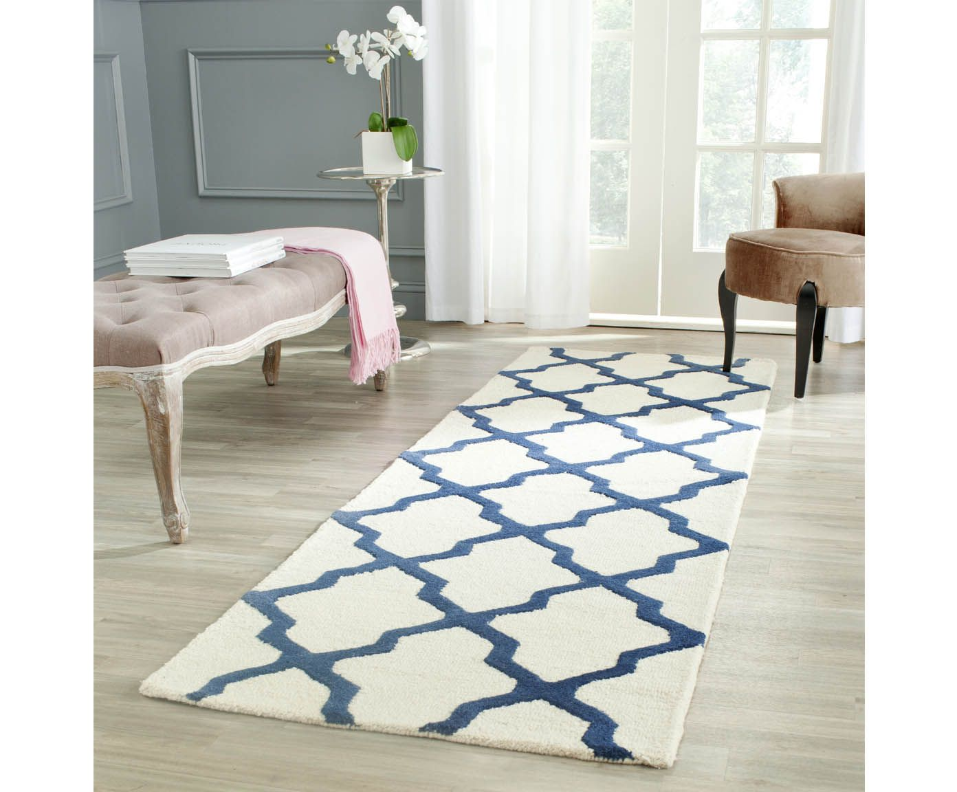 Vente Privee Decoration Vente Privée Sur Les Tapis Safavieh Westwing Bons Plans