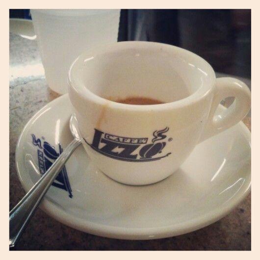 Chebbuono o' cafè