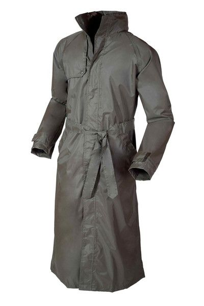 target dry mens coats