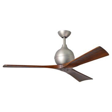 Check out this item at one kings lane irene 3 blade ceiling fan