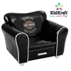 Astonishing Harley Davidson Kid Bedrooms Harley Davidson Black Soho Gmtry Best Dining Table And Chair Ideas Images Gmtryco