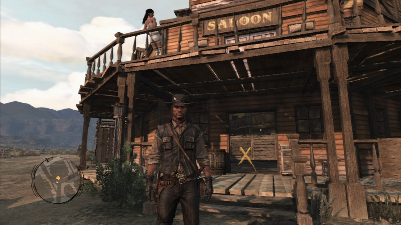 509459-red-dead-redemption-playstation-3-screenshot-in-front-of-the.jpg (1280×720)