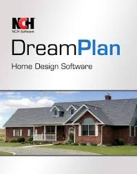 Dreamplan  home and landscape design software to create indoor outdoor house designs download also rh pinterest