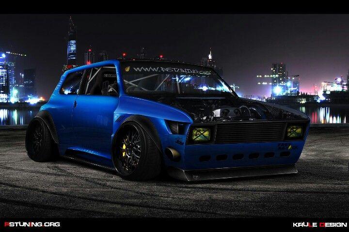 Najlepši automobili svih vremena - Page 3 3776316bf7e589ad8482d7358c40af40