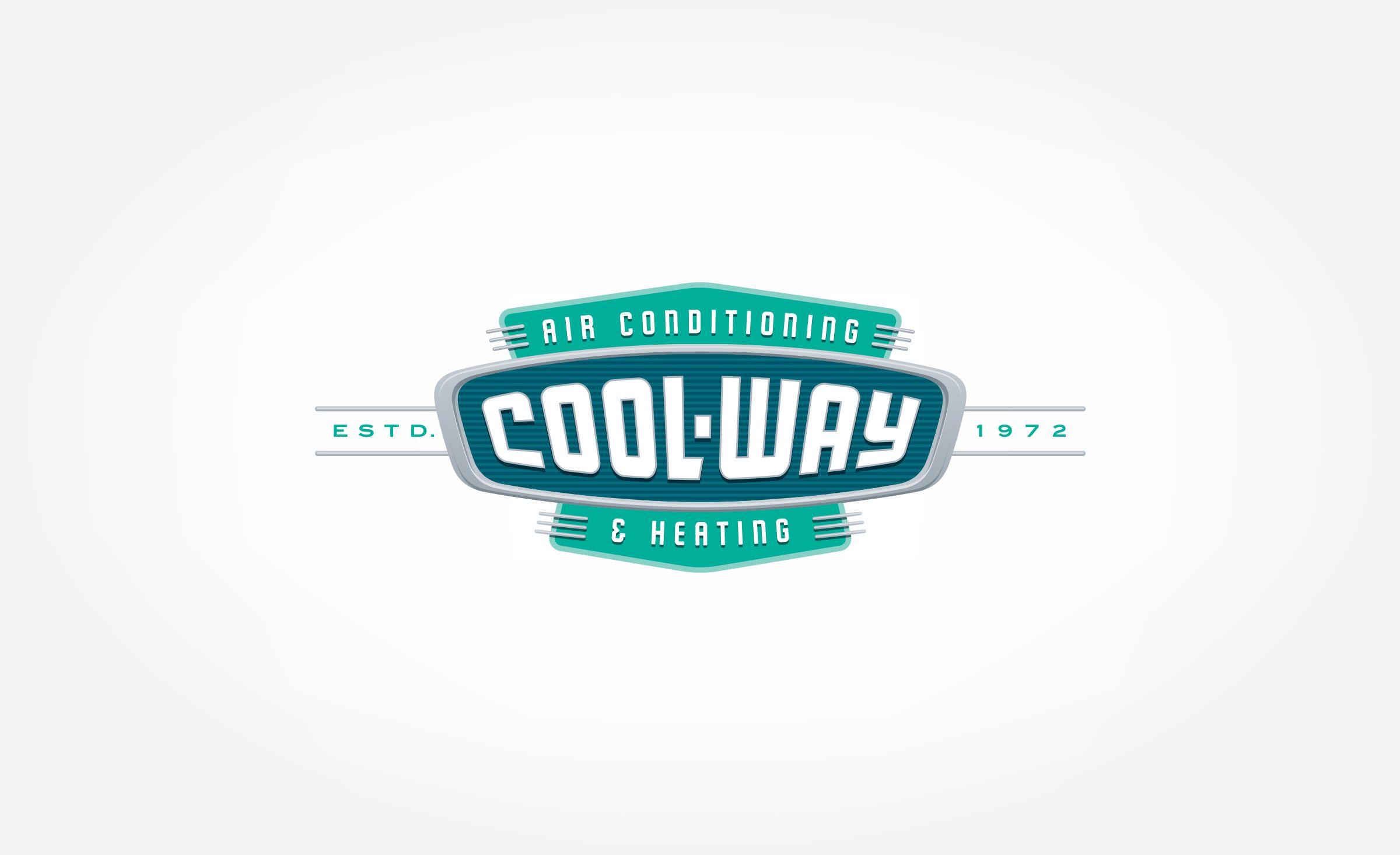 Cool Way Air Conditioning Heating Kickcharge Creative Air