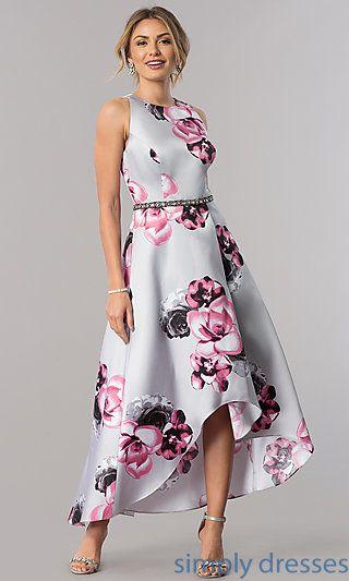 Homecoming Dresses, Formal Prom Dresses, Evening Wear: IT-3790 - IT ...