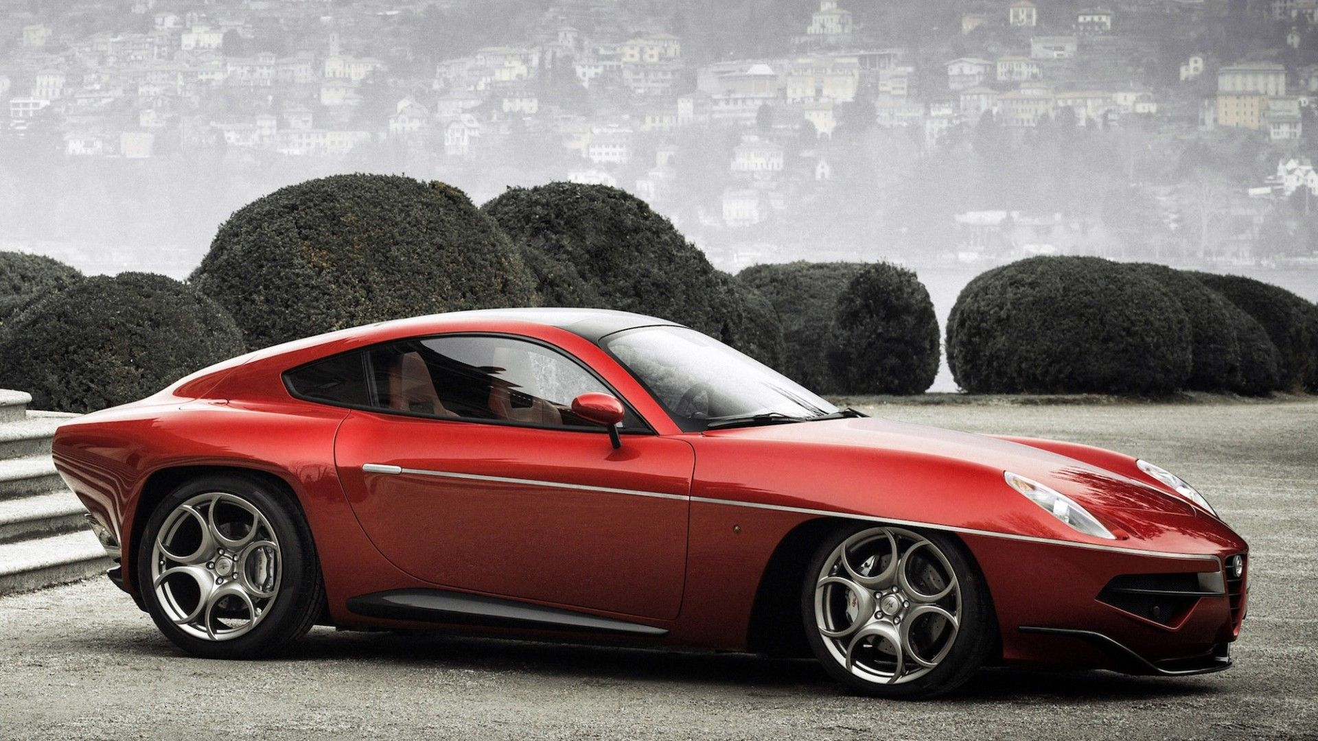 GC Alfa Romeo Wallpapers Alfa Romeo Full HD Pictures HD