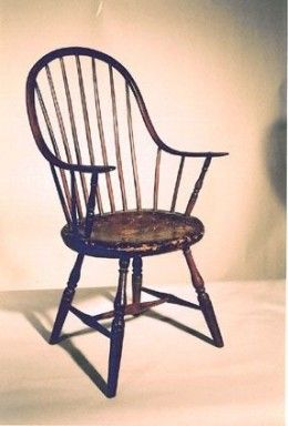 antique windsor chair identification cover hire in birmingham authentic chairs a guide to identifying continuous arm