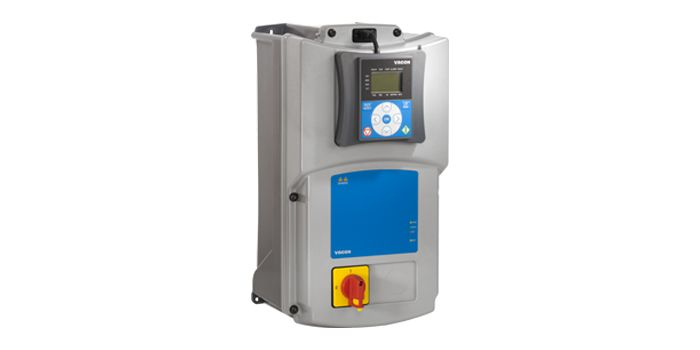 Danfoss Drives Provides Low Voltage Vacon Ac Drives In A Power Range Up To 5 3 Mw With A Wide Variety Of Built In Functionality They Improve Energy Efficiency