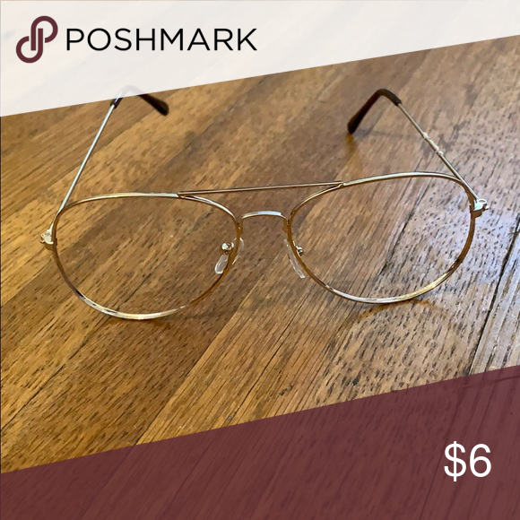 Dwight Schrute Glasses Perfect For Halloween Dwight Schrute Glasses Glasses Accessories
