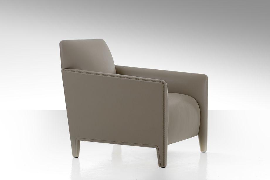 Fendi Sabrina Armchair Furniture Pinterest Fendi
