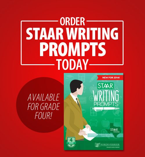 Get your 4th graders excited about writing while improving their skills- order your book today!