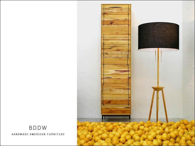 BDDW Www.bddw.com 5 CROSBY STREET NEW YORK, NEW YORK 10013 PHONE · Chair  DesignHandmade FurnitureFine ...