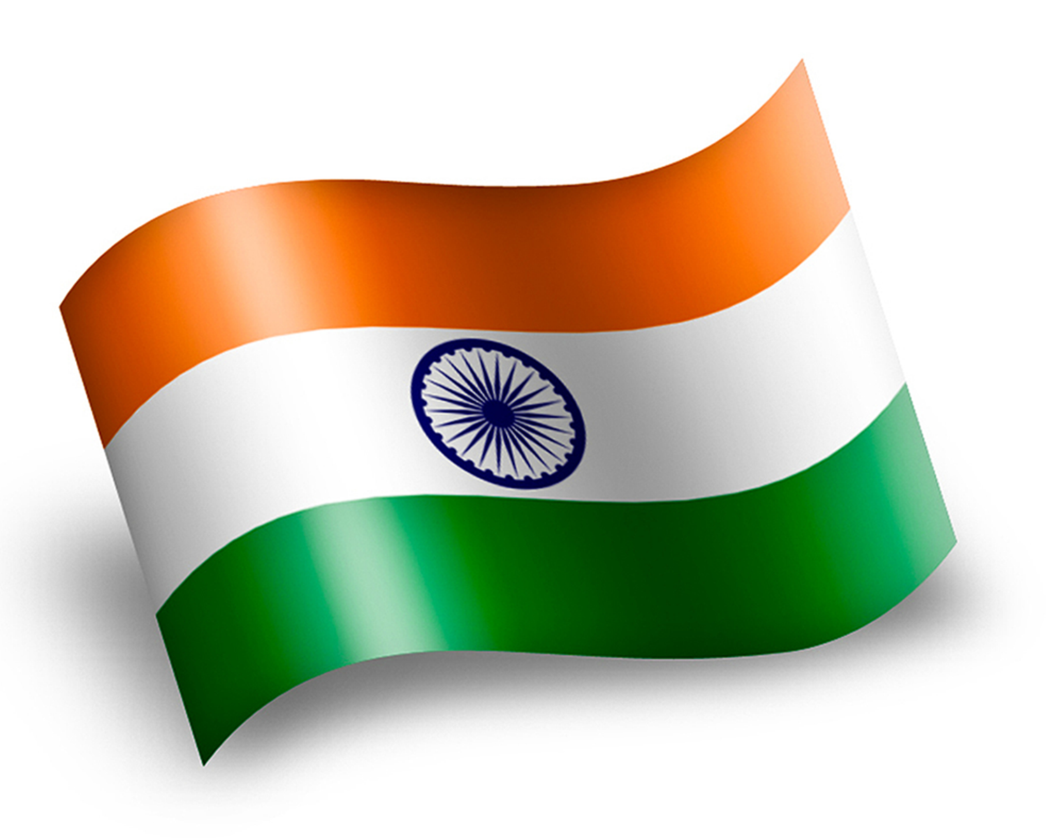 Indian Flag Wallpaper 3d Projects To Try Indian Flag Happy