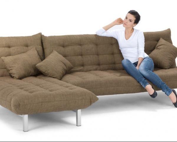 Flexsteel Sofa Buy sofa online
