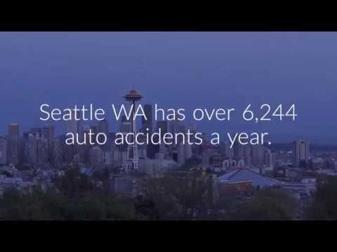 Cheap Car Insurance Seattle WA | Car insurance, Cheap car ...
