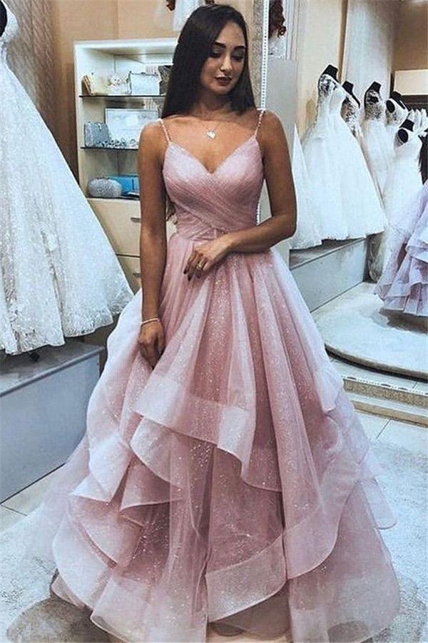 Günstig Abendkleider #gorgeousgowns