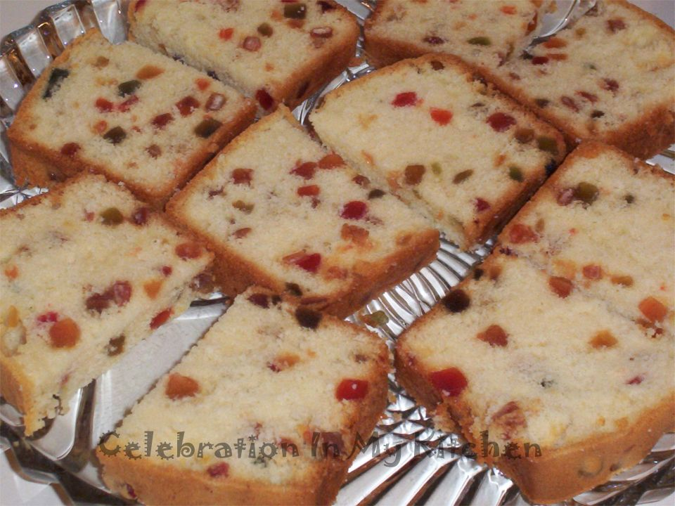 Celebration in my kitchen is the no 1 website for authentic food forumfinder Images