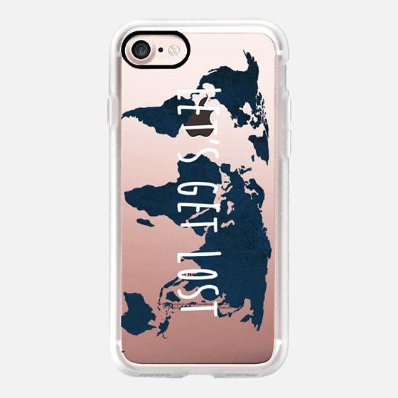 BUNNIES GALORE! iPhone 11 case