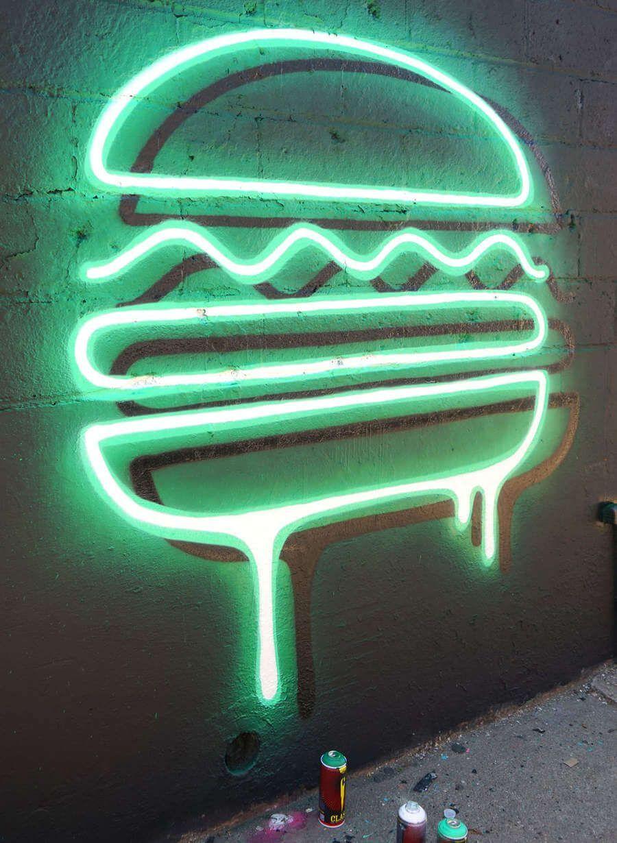 pin on donutdecor on wall street bets logo id=78610