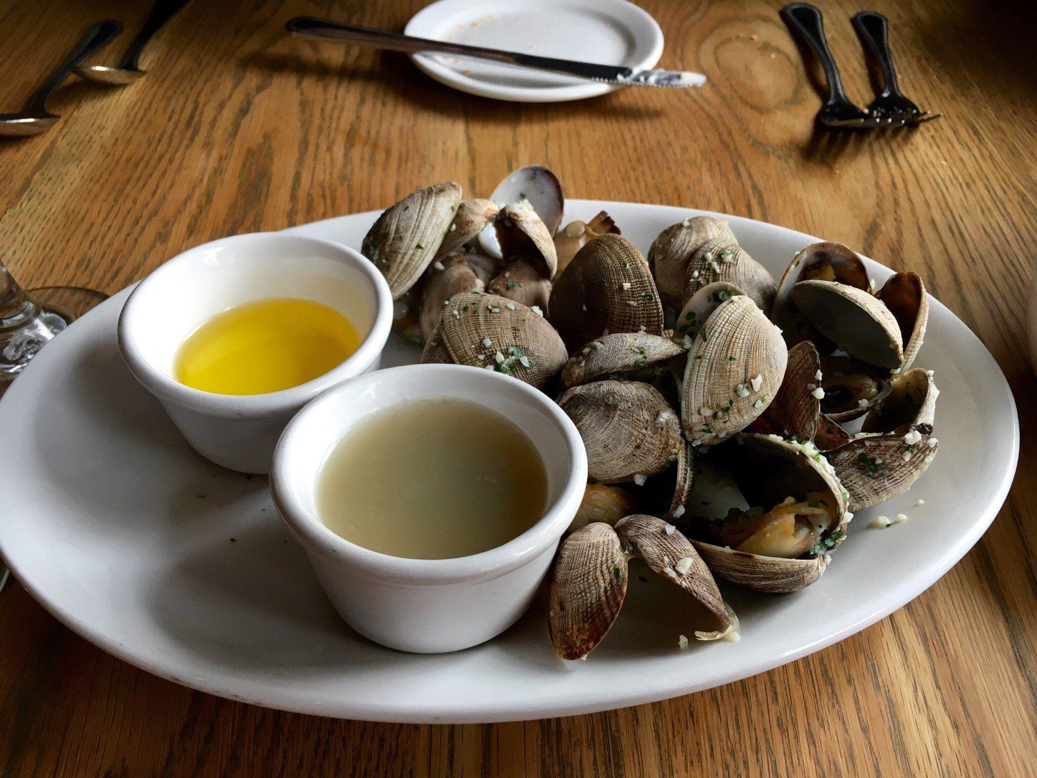 Bistro, Cannon Beach - Restaurant Reviews, Phone Number & Photos…