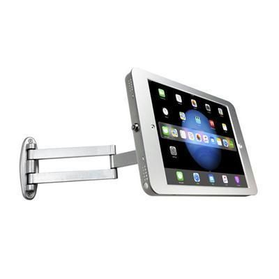Scrty Wall Arm Mount Ipad Pro Digital Pad Ipad Accessories Ipad Pro