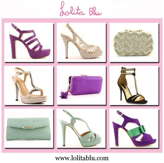 LolitaBlu.com